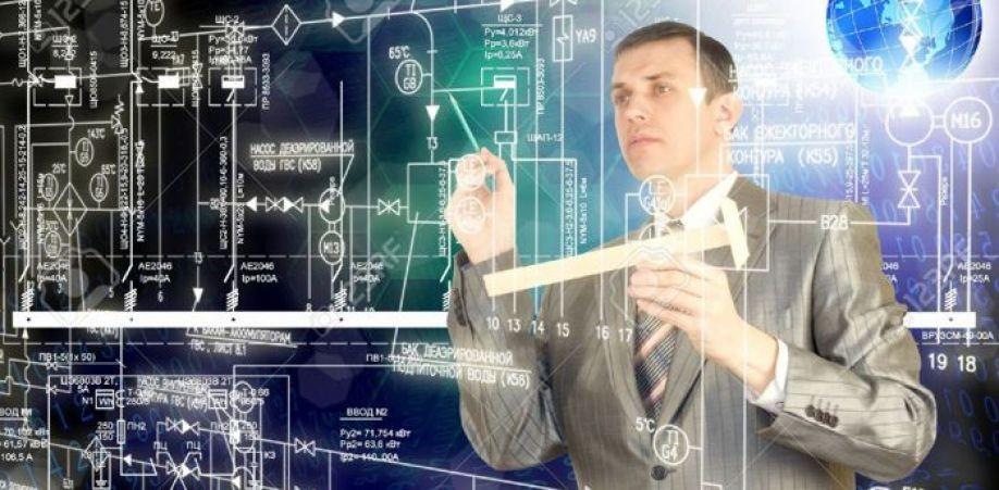 Dezvoltarea aplicațiilor software propuse în cadrul soluțiilor noastre