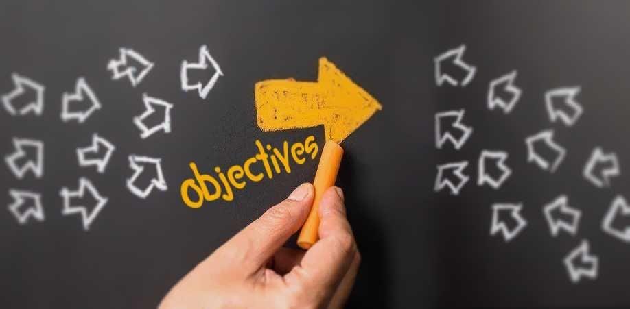 Obiectivele noastre