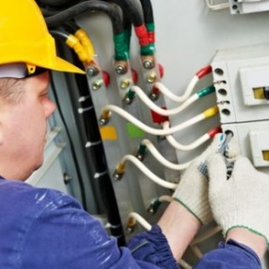 Preventive and corrective technical maintenance for installations, systems, equipment owned by the customer.
