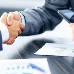 Formulario solicitud colaboración