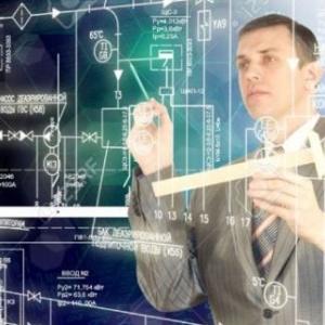 Desarrollo de las aplicaciones software propuestas en nuestras soluciones